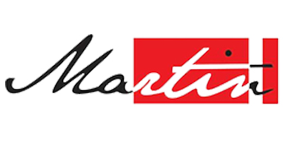 martin_brand