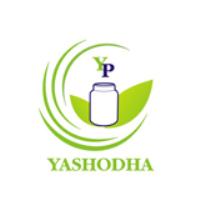 yashoda_brand