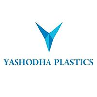 yashoda_plastic_brand