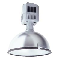 Industrial light fittings 400w-high-bay-with-glass