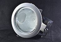 down light A-401---3--WH-(-D032-)