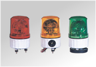 Electrical Accessories alarm-light-lte-1081