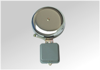 Electrical Accessories Bell