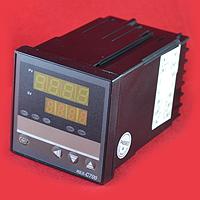 Temperature Controllers c-700-temp-controller-z842