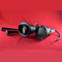 Outdoor lighting and Garden lights ch-502-a-garden-lamp-g002