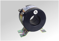 meters Current Transformer RCT