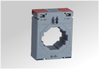 meters Current Transformer