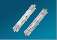 bulbs Double-end Metal Halide Lamps