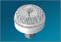 bulbs LED Flash Bulb