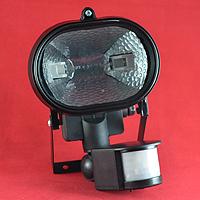 flood light SENSOR-150W-HELAGEN-FITTING-(-F020-)