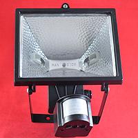 flood light SENSOR-500W-HELAGEN-FITTING-(-F021-)
