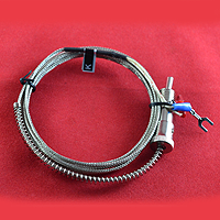 thermo-couple-14-z846