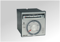 meters Temperature Controller