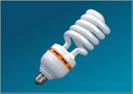 bulbs CFL